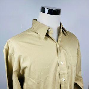 Polo Ralph Lauren XL Vintage Lowell Sport Shirt
